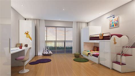 living room for kids brigade cosmopolis photo gallery actual photos of model