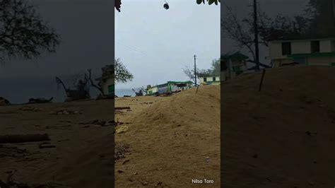 crash boat despues del huracan playa crash boat 40 d 237 as despu 233 s del hurac 225 n mar 237 a youtube