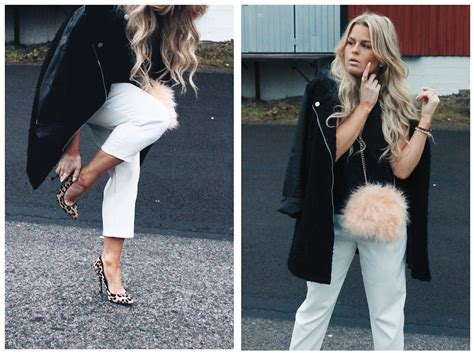 Steve Madden Ophelia Shoes From River Island by Emmy Nikolausson Steve Madden Shoes River Island Bag