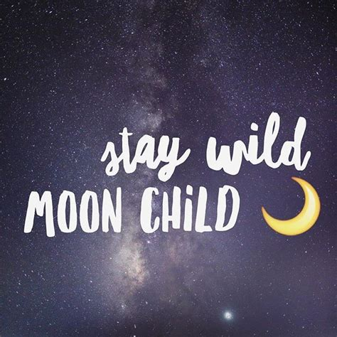 Child And Moon 25 best ideas about moon child on moonchild