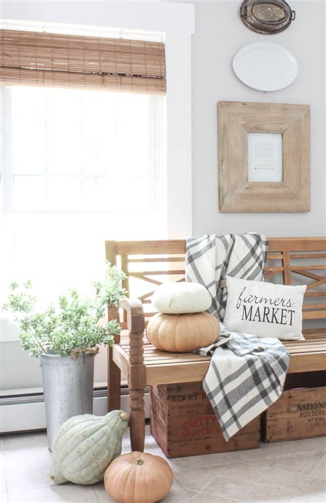 fall home tour 2014 rooms for rent blog fall home tour 2017 rooms for rent blog