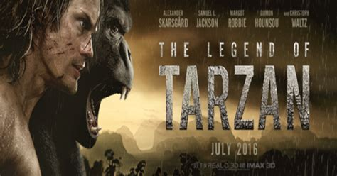 download subtitle indonesia film action jackson download the legend of tarzan 2016 full hd subtitle