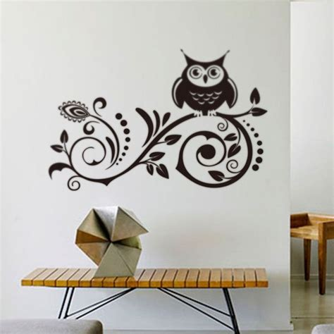 Wall Decor Print Hiasan Dinding Home Sweet Home Boho Teepee 158 best owls quotes images on owls barn owls