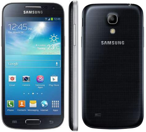 best buy s4 mini samsung galaxy s4 mini duos prijzen en specificaties