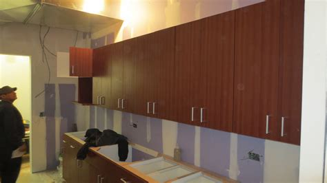 Plam Cabinets by Plam Cabinets Casework Plam P Lam P Lam Cabinets