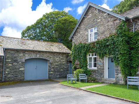 Lake District Cottages Cheap briar in hawkshead this charming terraced cottage on