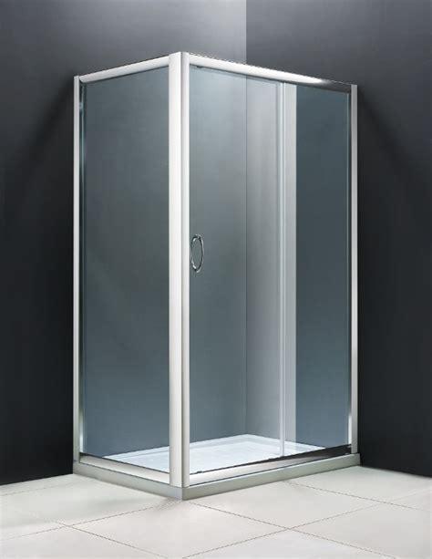 cambiare vasca con doccia la sostituzione vasca con doccia un servizio di