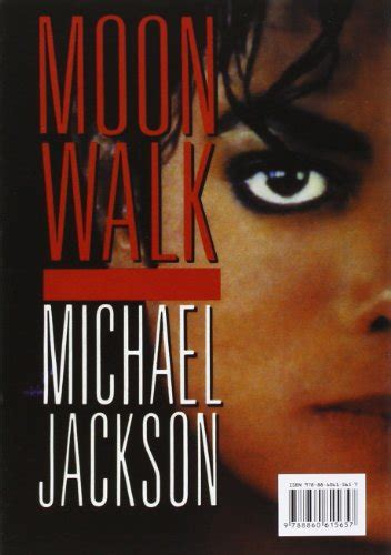 libro moonwalk libro moonwalk di michael jackson