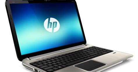 hp pavilion dm4 bluetooth driver free download bluetooth drivers for hp laptop