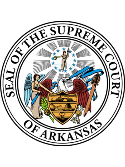 Arkansas District Court Search State Supreme Court Keeps Eye On Attorney Sanctions Arkansas Business News
