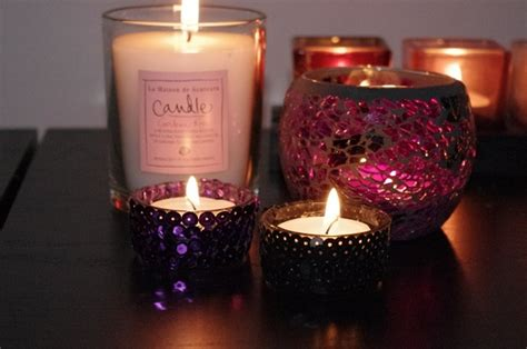 bedroom candles d 233 cor bedroom and living room with zodiac style interior