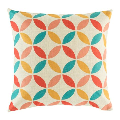where to buy cushions buy marley 4 cushion cover collection simply cushions