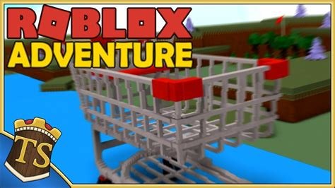 how to build a boat in fortnite dansk roblox build a boat for treasure rullende