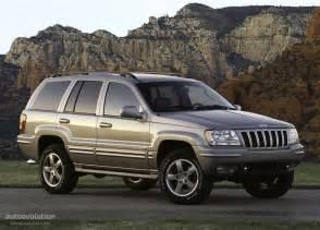 jeep grand specs 1999 2000 2001 2002 2003