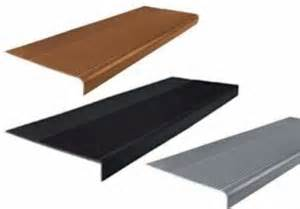 Rubber Non Slip Stair Treads by Rubber Stair Treads Non Slip Safety Rib