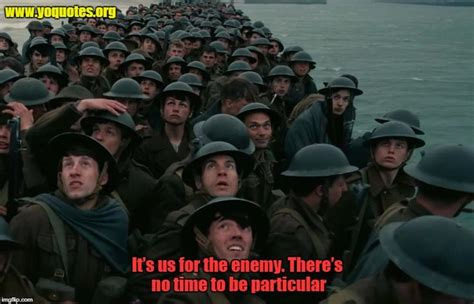 dunkirk film quotes 11 best dunkirk movie quotes images on pinterest dunkirk