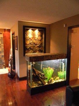aquarium design austin tx 95 best images about home decor aquariums on pinterest