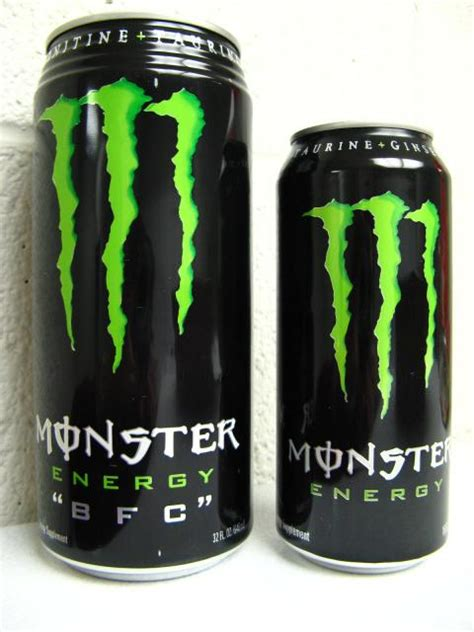 how much caffeine is in n gine energy drink college caffeine addiction e l i z a j o r d a n
