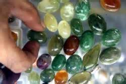 Cincin Batu Giok Taiwan 06 giok aceh dibeli pengusaha taiwan rp 2 5 miliar