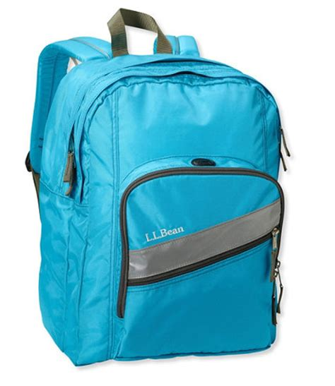 ll bean l l bean deluxe book pack free shipping at l l bean