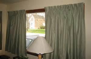 drapery traverse rods traverse rod curtains furniture ideas deltaangelgroup