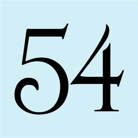 54th Wedding Anniversary Gifts   Hallmark Ideas & Inspiration