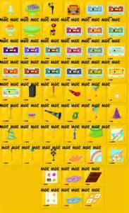 codigos de mundo gaturo 2015 codigos de revista mundo gaturro imagenes