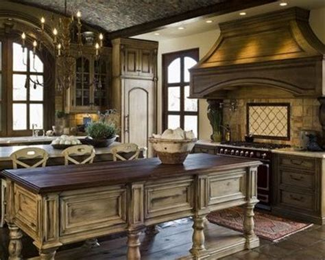 mediterranean kitchen cabinets mediterranean kitchen stenciled kitchen cabinets design