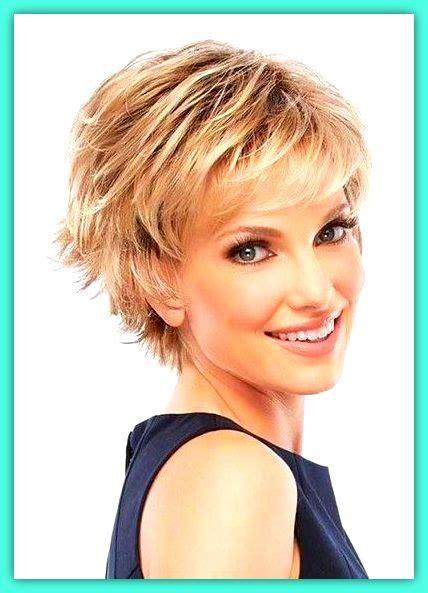 pelos muy cortos para mujer peinados para cabello corto de mujer para