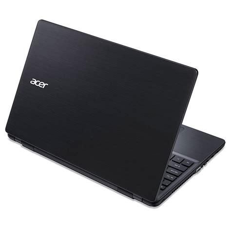 Laptop Acer Jakarta acer aspire e5 471 36wv dos black jakartanotebook
