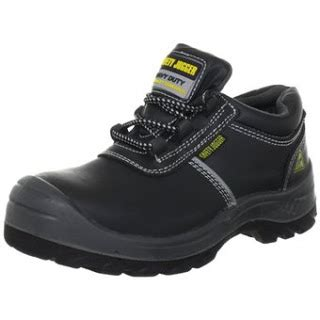 Sepatu Safety Jogger Geos S3 jual sepatu safety jogger original murah di jakarta