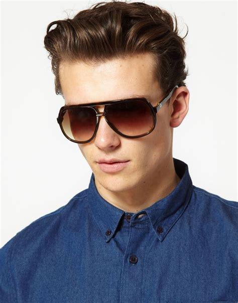 Kacamata Fashion Sunglass Dita 2077 Silver 1 best aviator sunglasses for stuff to buy