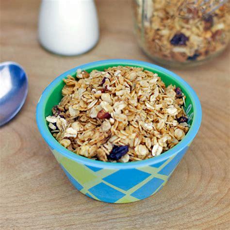 Granola Creations Cinnamon And Raisin 240gr Healthy Food coconut granola recipe dishmaps