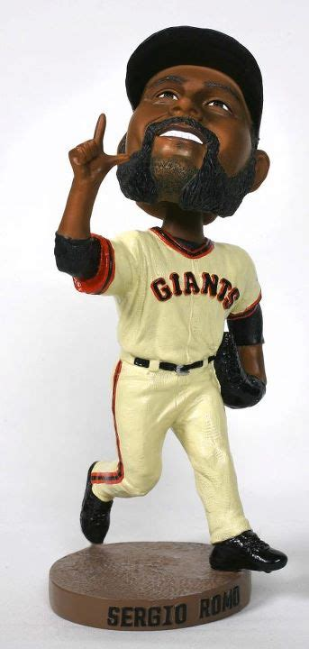 d mo bobblehead selected comments on sergio romo s bobblehead notgraphs