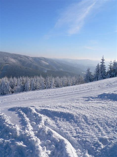 mount snow vermonts closest big mountain ski the perfect winter weekend getaway