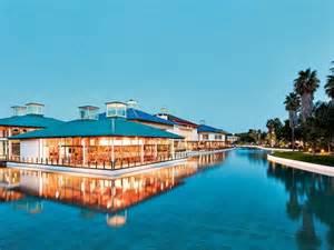 hotel caribe portaventura world portaventura costa