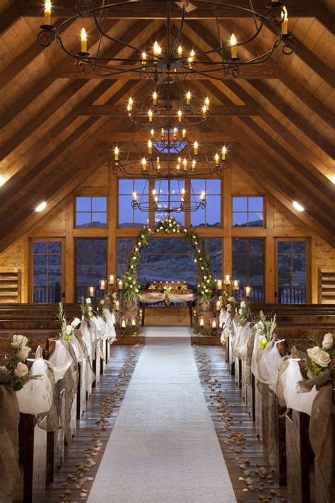 winter wedding venues in weddings archives banarsi designs