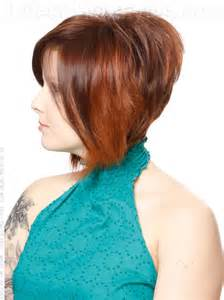 shaggy hairstyles longer in the front 30 seriously chic medium shag hairstyles