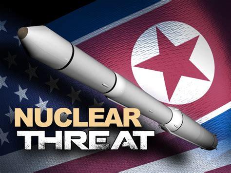 north korea japan s korea and u s warn north korea nuclear test is