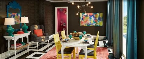 2016 most beautiful color trends dining room picture 2017 2016 home decor color trends miracle method surface