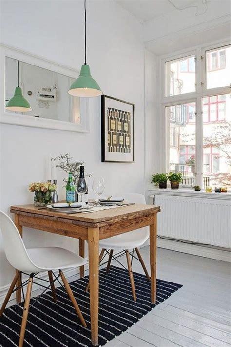 come arredare una sala piccola piccola sala da pranzo 44 idee per arredarla con stile