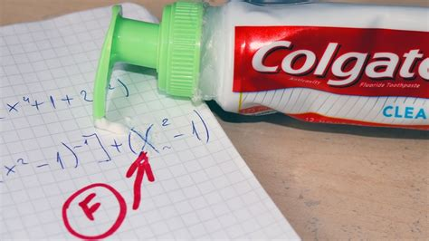 diy life hack 9 cool school life hacks and diy ideas