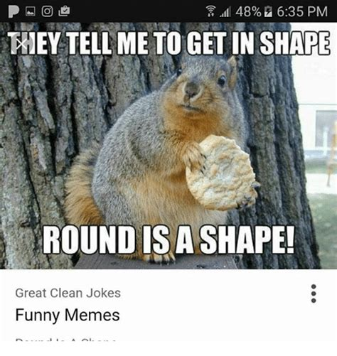 Jokes And Memes - 25 best memes about great clean jokes great clean jokes