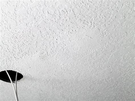 Textured Ceiling Paint Techniques by Ceiling Texture Painting Techniques Images