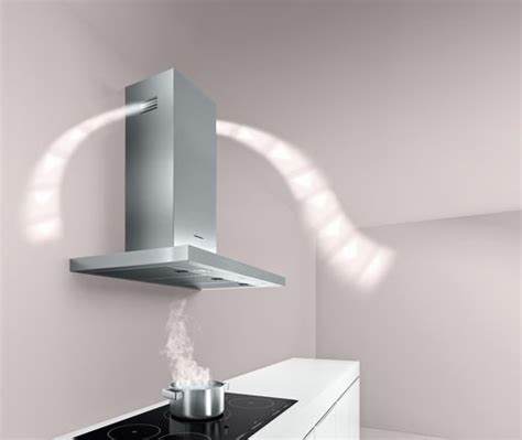 do you need an extractor fan in a bathroom the ultimate guide to cooker hoods extractor fans