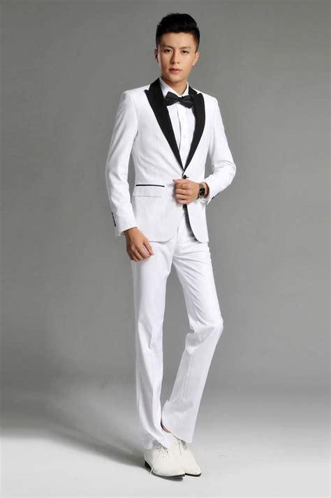 $seoProductName   2014 Wedding Veils   White suits, Tuxedo
