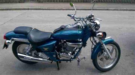Motorrad Explorer 125 by Motorcross Motorrad Explorer 125 Xrx F 252 R Kinder Bestes
