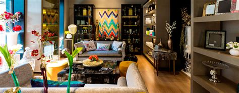home decor store mumbai luxury premium home decor