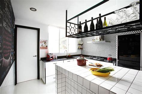 kitchen storage ideas thatll   life easier