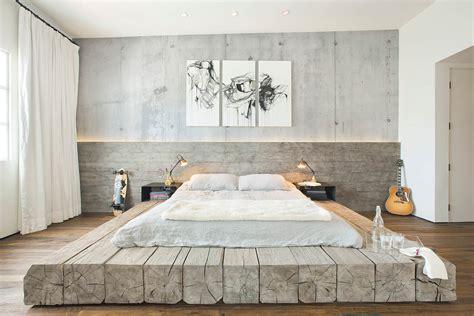 industrial style bedroom 20 industrial bedroom designs decorating ideas design